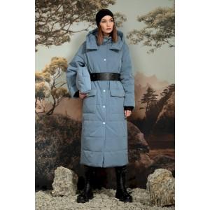 NIV NIV 2041 Пальто