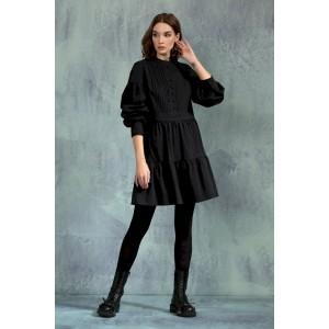 NIV NIV 2045 Платье