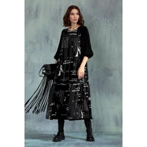 NIV NIV 2050 Платье