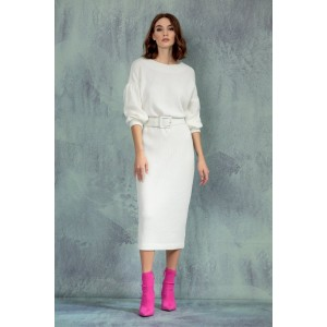 NIV NIV 2060 Платье