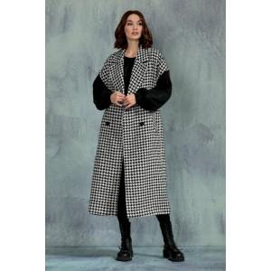 NIV NIV 2067 Пальто