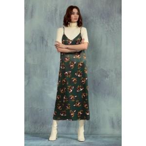 NIV NIV 2069 Платье