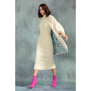 NIV NIV 2072 Платье