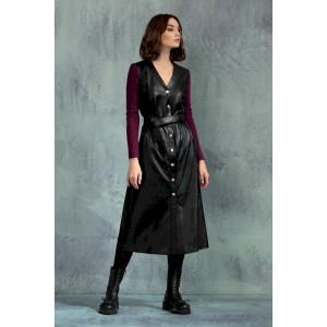 NIV NIV 2075 Платье