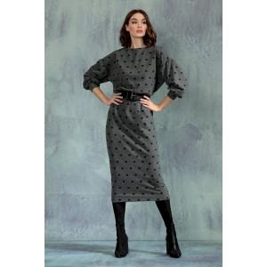 NIV NIV 2079 Платье
