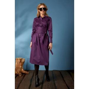 NIV NIV FASHION 625 Платье