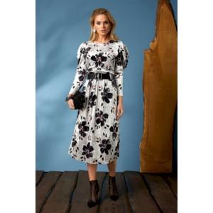 NIV NIV FASHION 626 Платье
