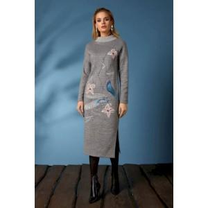 NIV NIV FASHION 627 Платье