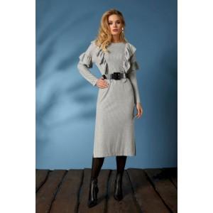 NIV NIV FASHION 628 Платье