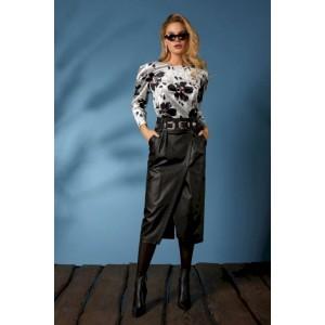 NIV NIV FASHION 640 Блуза