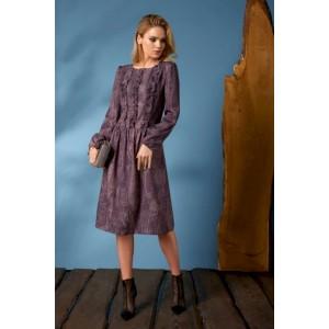 NIV NIV FASHION 651 Платье
