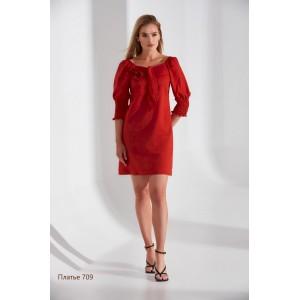 NIV NIV FASHION 709 Платье