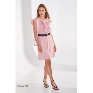 NIV NIV FASHION 728 Платье