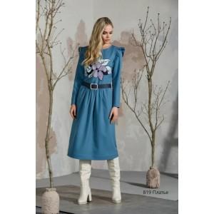 NIV NIV FASHION 819 Платье