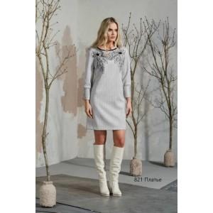 NIV NIV FASHION 821 Платье