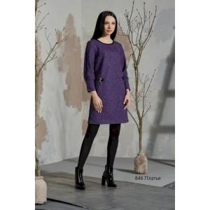 NIV NIV FASHION 846 Платье