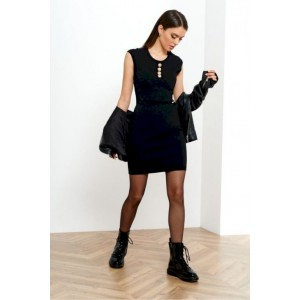 NOCHE MIO 1.015 Платье