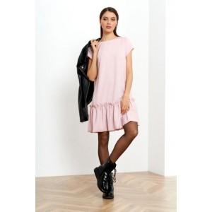 NOCHE MIO 1.079 Платье