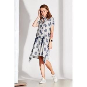 NOCHE MIO 1.099-2 Платье