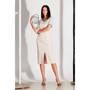 NOCHE MIO 1.110 Платье