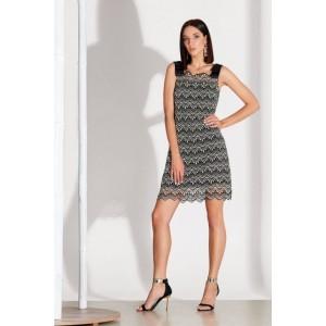 NOCHE MIO 1.150 Платье