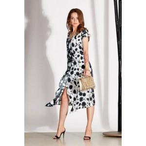 NOCHE MIO 1.163 Платье