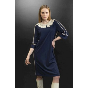 NOCHE MIO 1.205 Платье