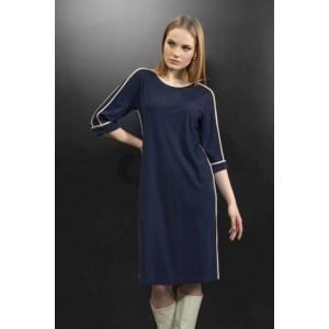 NOCHE MIO 1.206 Платье