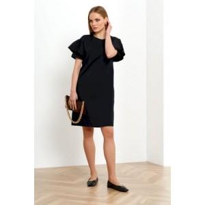 NOCHE MIO 1.207 Платье