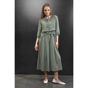 NOCHE MIO 1.270-2 Платье