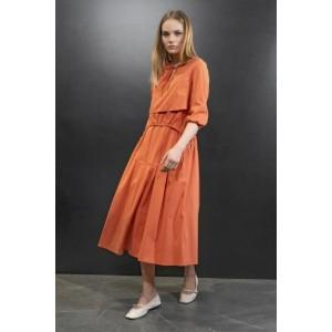 NOCHE MIO 1.270 Платье