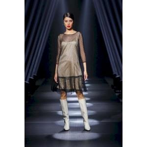 NOCHE MIO 1.365 Платье