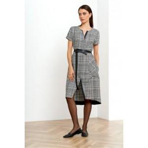 NOCHE MIO 1.943-2 Платье