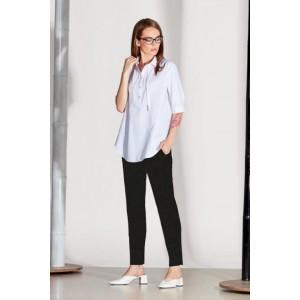 NOCHE MIO 5.096-1 Блуза