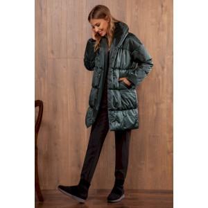 NOVA LINE 10059 Пальто