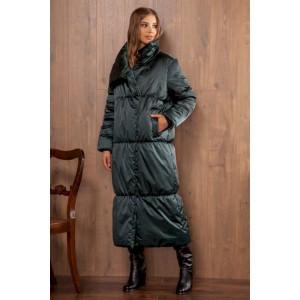 NOVA LINE 10064 Пальто