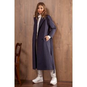 NOVA LINE 10066 Пальто