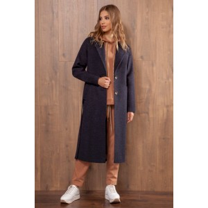 NOVA LINE 10106 Пальто