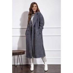 NOVA LINE 10273 Пальто