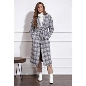 NOVA LINE 10274 Пальто