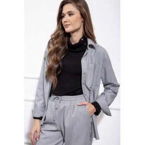 NOVA LINE 20431 Блуза
