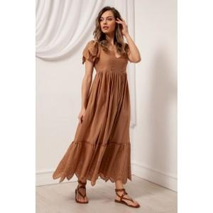 NOVA LINE 50084 Платье