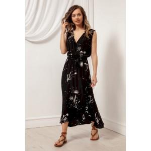 NOVA LINE 50096 Платье