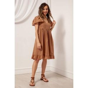 NOVA LINE 50102 Платье