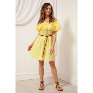 NOVA LINE 50105 Платье
