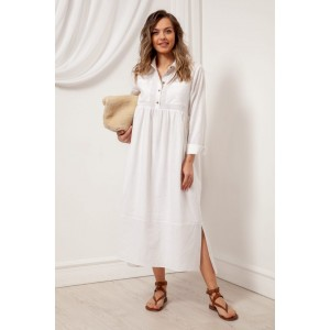NOVA LINE 50107 Платье