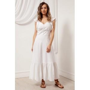 NOVA LINE 50108 Платье