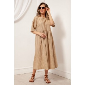 NOVA LINE 50109 Платье