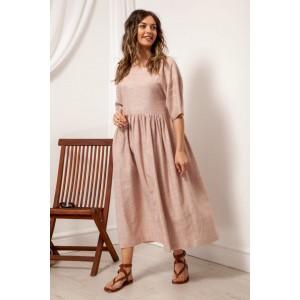 NOVA LINE 50111 Платье