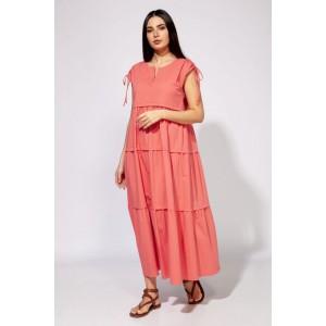 NOVA LINE 50114 Платье